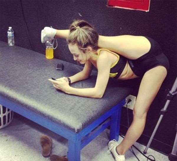 very-flexible-girls-15