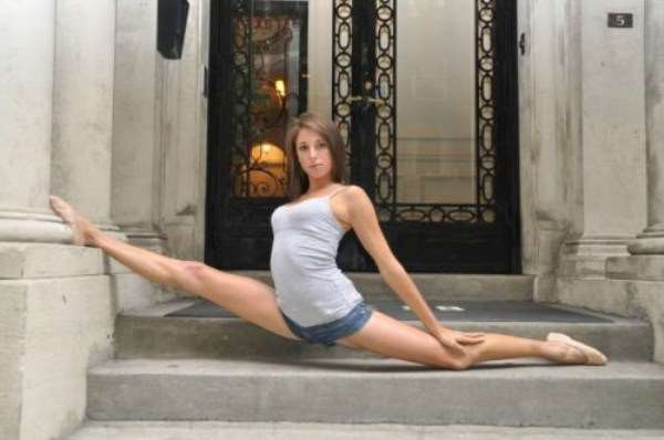 very-flexible-girls-8