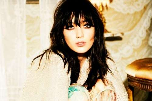 Daisy-Lowe-Hot-English-Model