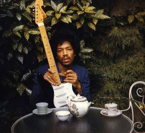 Jimi-Hendrix-Last-Photo
