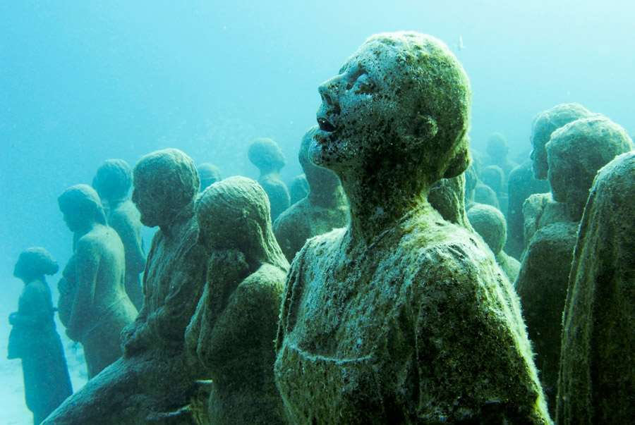 UnderwaterMuseumLastGasp