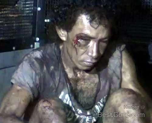 beating-burglar-show-off-cameras-brazil
