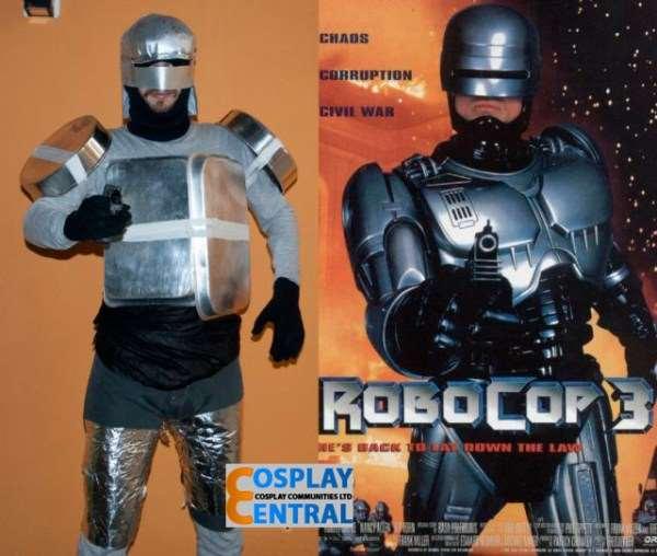 cosplay-fails-4