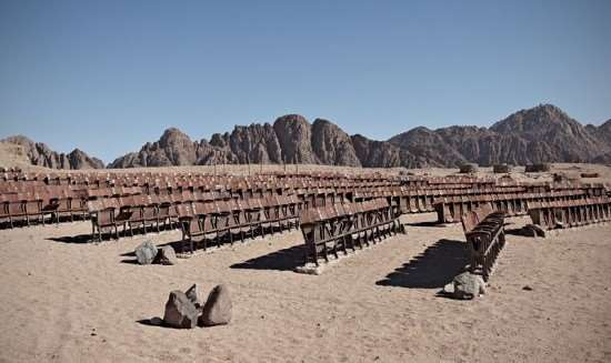 end-of-the-world-cinema-550x327