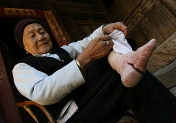 foot-binding-china-18