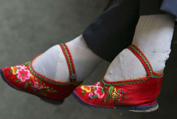 foot-binding-china-3