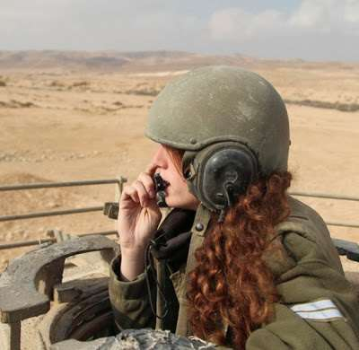 girls_of_israel_army_forces_03