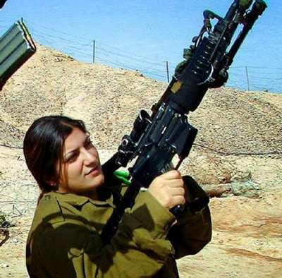 girls_of_israel_army_forces_05