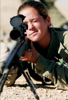 girls_of_israel_army_forces_07