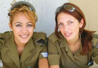 girls_of_israel_army_forces_08