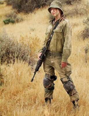 girls_of_israel_army_forces_10