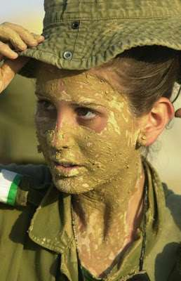 girls_of_israel_army_forces_11