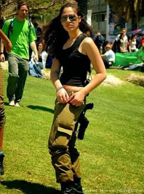 girls_of_israel_army_forces_12