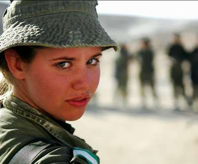 girls_of_israel_army_forces_14