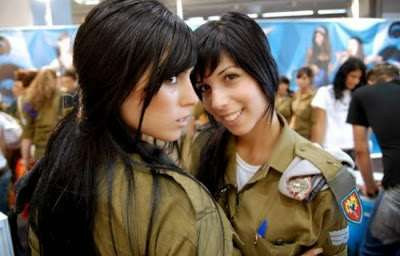 girls_of_israel_army_forces_15