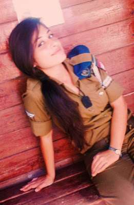 girls_of_israel_army_forces_16