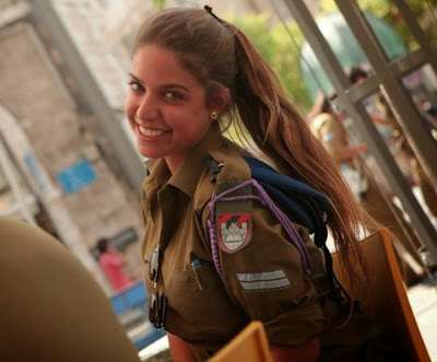 girls_of_israel_army_forces_19