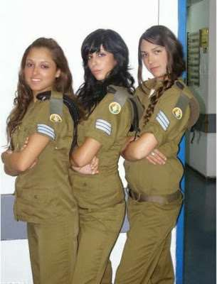 girls_of_israel_army_forces_20