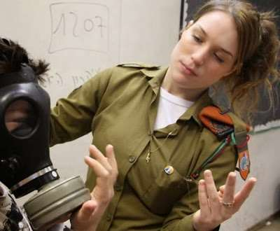girls_of_israel_army_forces_23