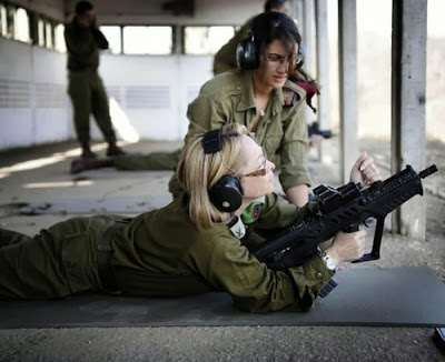 girls_of_israel_army_forces_24