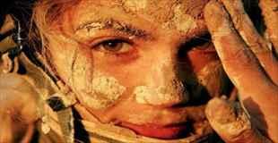 【画像】女性イスラエル軍人達が素敵すぎる