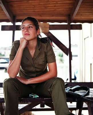 girls_of_israel_army_forces_29