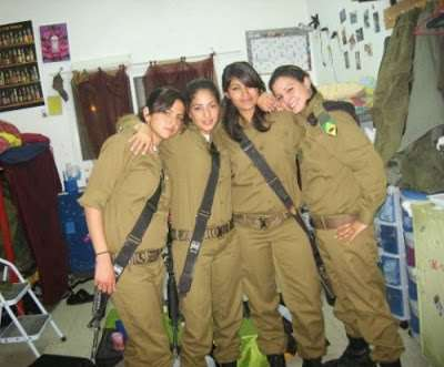 girls_of_israel_army_forces_30
