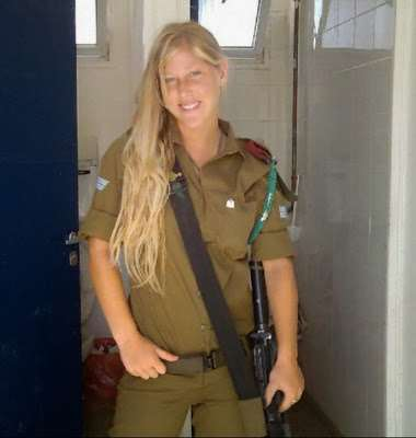 girls_of_israel_army_forces_31