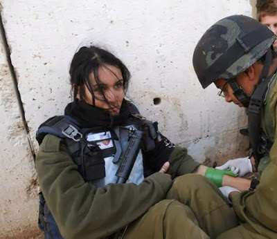girls_of_israel_army_forces_43