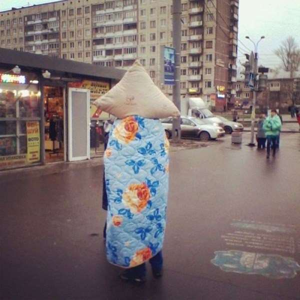 only-in-russia-14-14