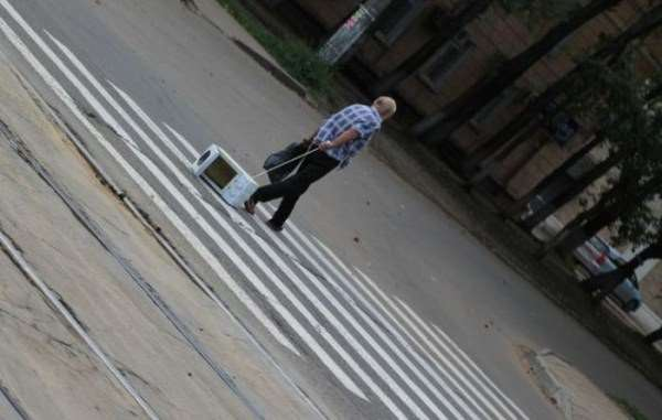 only-in-russia-14-23