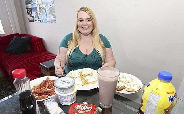 the_girl_whose_goal_is_to_be_obese_640_09