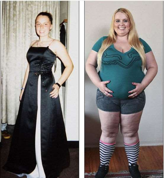 the_girl_whose_goal_is_to_be_obese_640_13