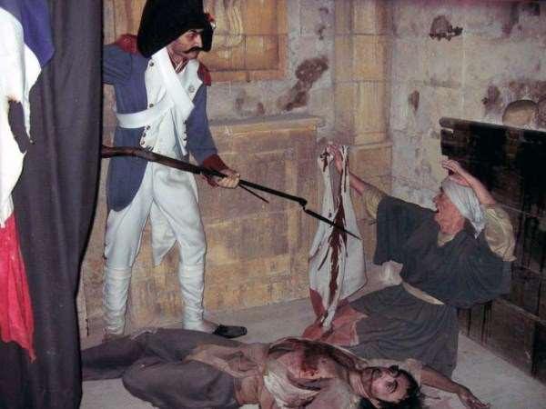 torture-museum-malta-10