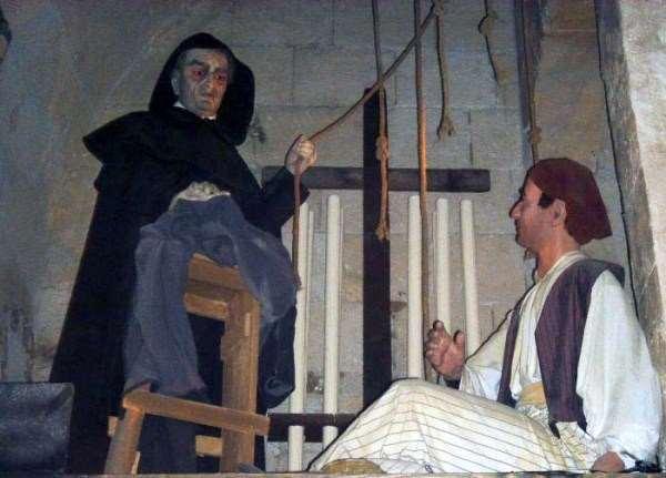 torture-museum-malta-13
