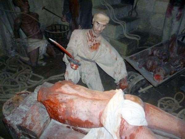 torture-museum-malta-14