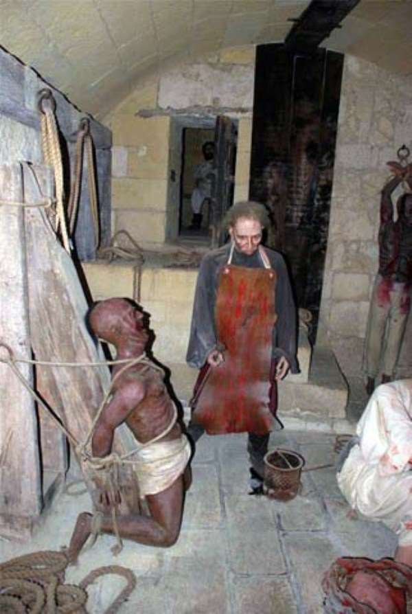 torture-museum-malta-15