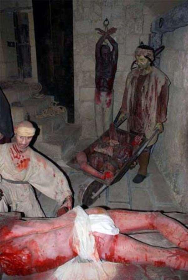 torture-museum-malta-17