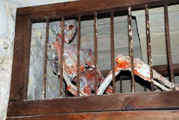 torture-museum-malta-18
