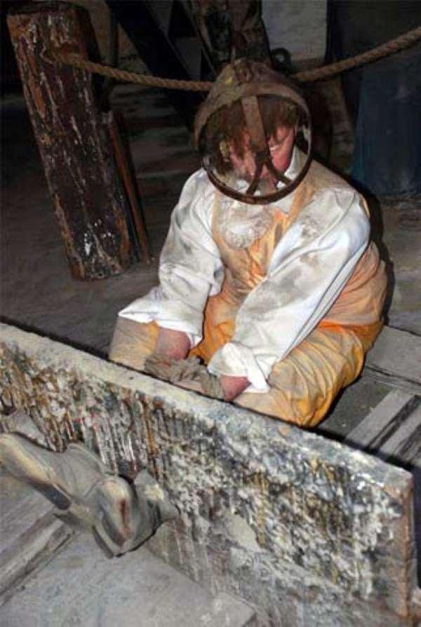 torture-museum-malta-20
