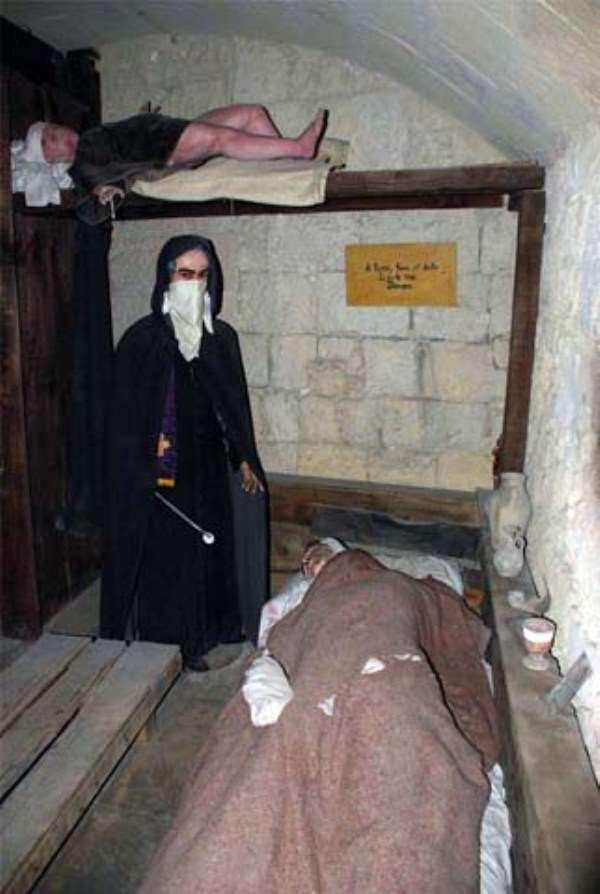 torture-museum-malta-21