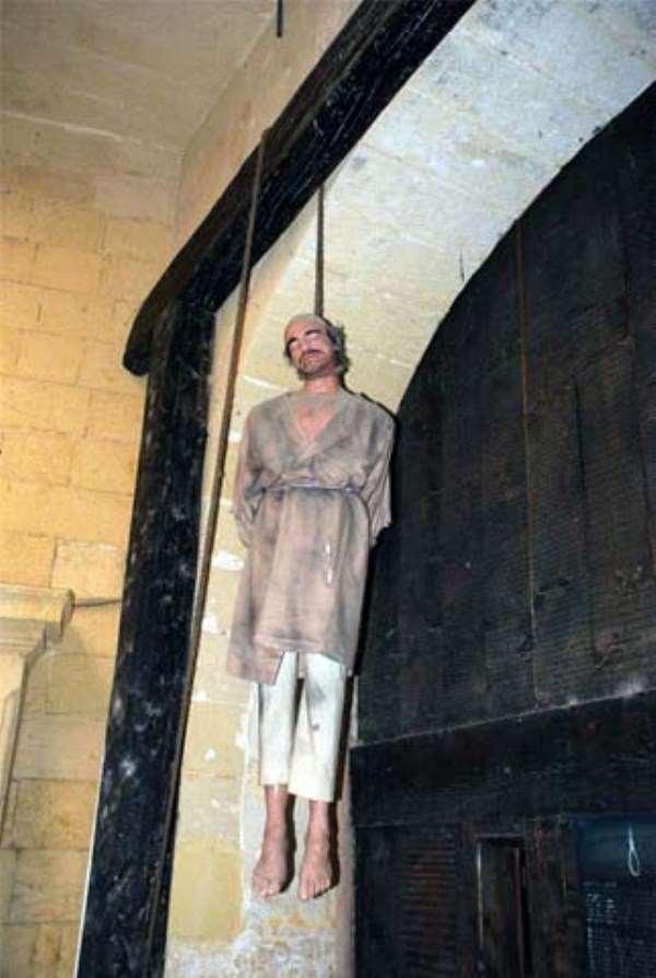 torture-museum-malta-22