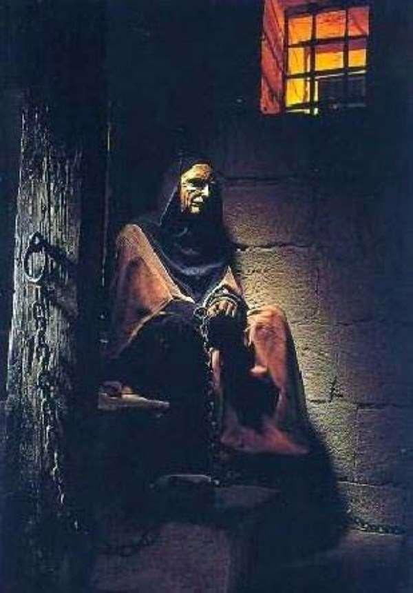 torture-museum-malta-4