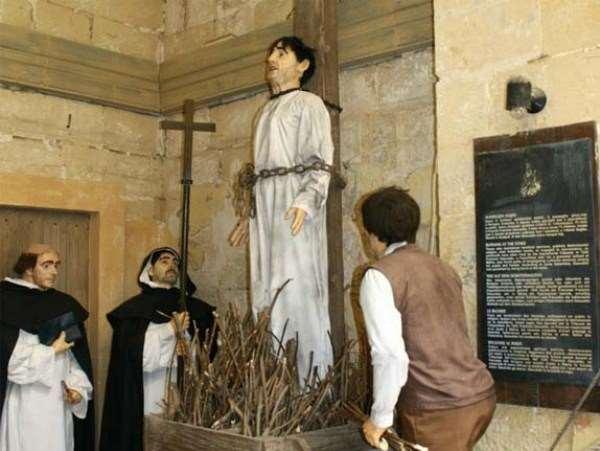 torture-museum-malta-5