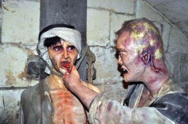 torture-museum-malta-6