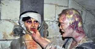 【画像】中世の拷問博物館