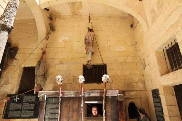 torture-museum-malta-7