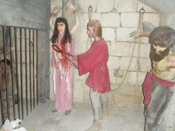 torture-museum-malta-8