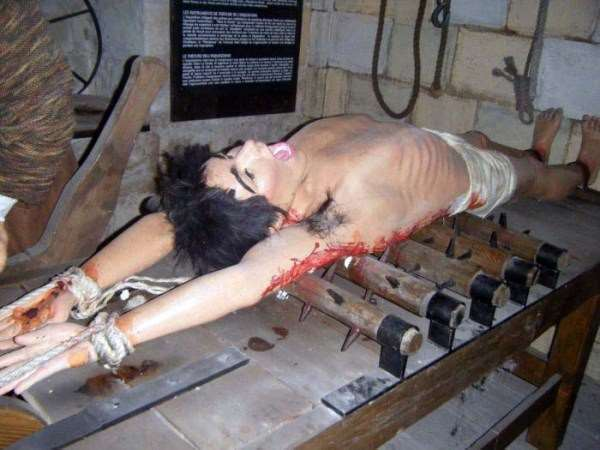 torture-museum-malta-9