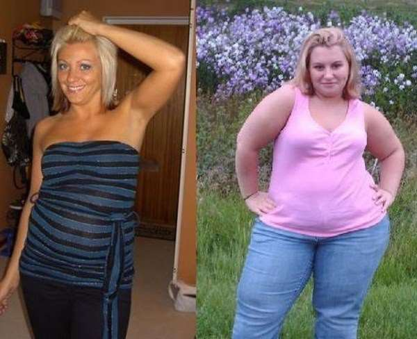 what_junk_food_does_to_girls-1